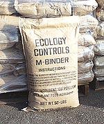 M Binder M Binder Hi Swell Granite Seed