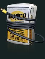 HydroStraw Original